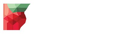 Yuve Blog logo