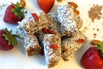 yuve-raw-superfoods-dessert