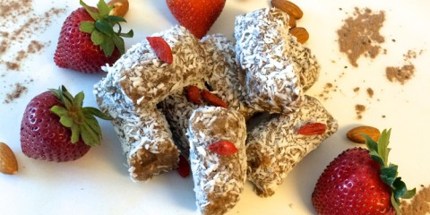 yuve-raw-superfoods-dessert
