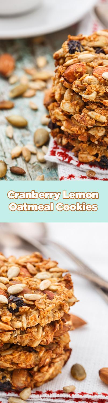 lemon-cookies-pin