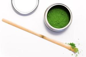 matcha green tea for weight loss