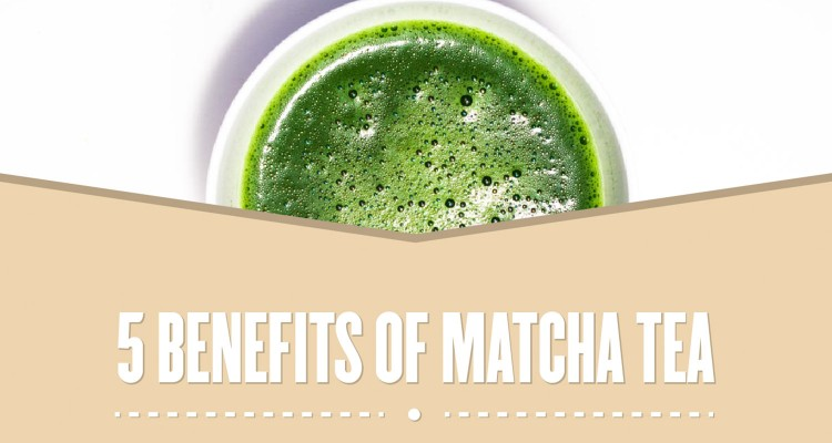 what is green tea good for