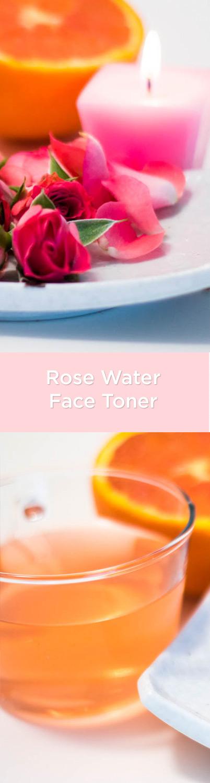 rose-facial-pin