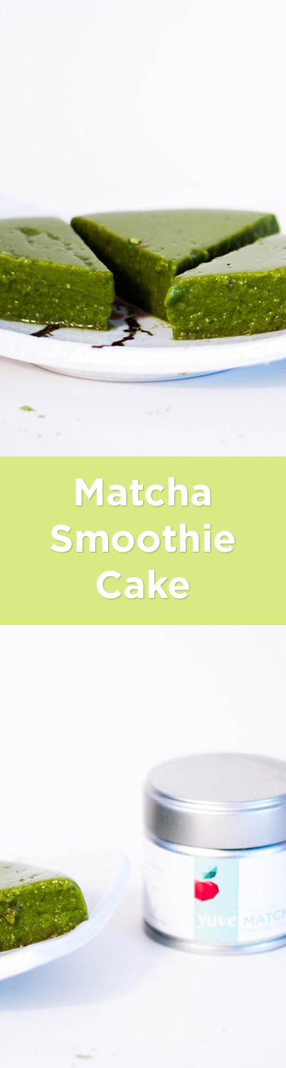 smoothie-cake-pin