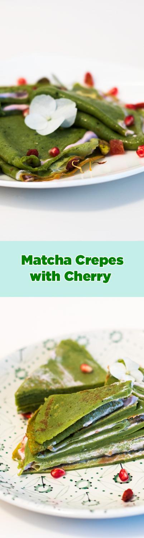 matcha-cherry-pin
