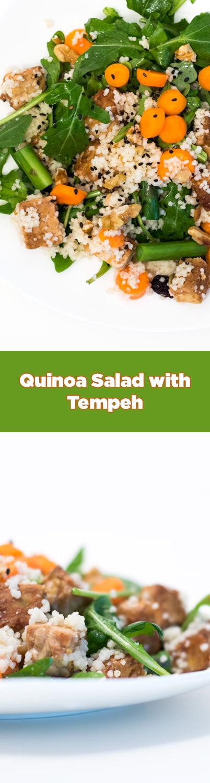 quinoa-salad-pin